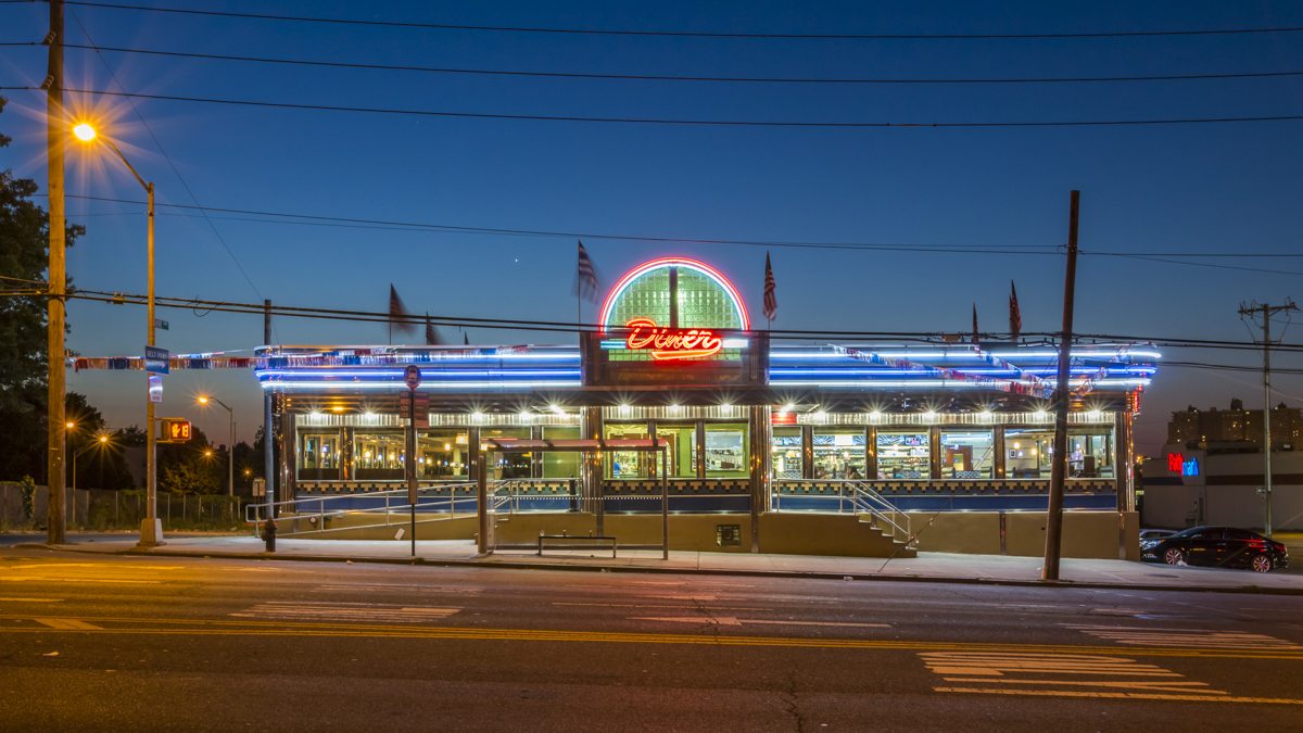 Coney_Island-0968-Edit-2